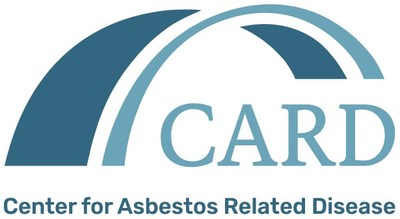 CARD Publishes Lung Cancer Screening Article in Peer Reviewed Journal