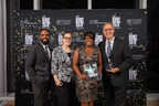 Krystal wins ATD BEST Award for success through talent development