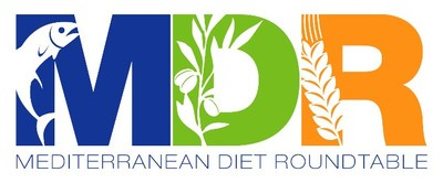 WebPort Global & Mediterranean Diet Roundtable Sign Partnership, Grow Online Community of Experts in Mediterranean Food Industry