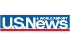 U.S. News & World Report Announces 2022 Best Graduate Schools...