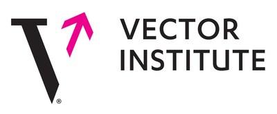 Vector Institute (CNW Group/Vector Institute)