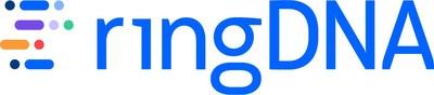 www.ringdna.com