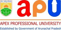 Apex Professional University (PRNewsfoto/Apex Professional University)