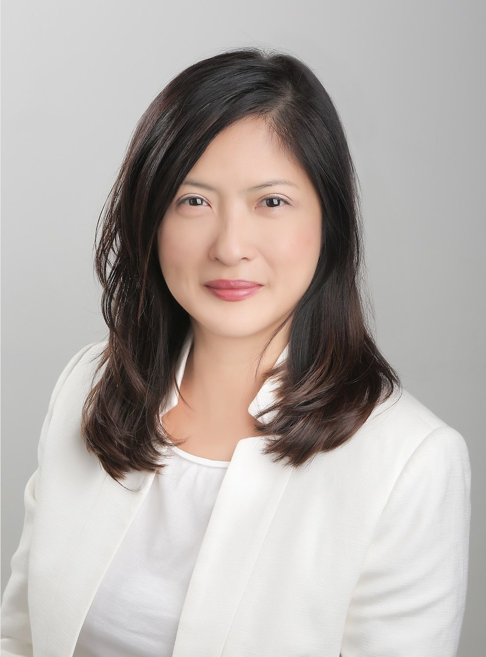 UBS Managing Director Choo Oi Yee To Join iSTOX As Chief Commercial Officer (CCO)