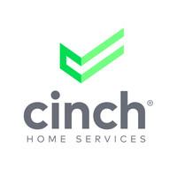 (PRNewsfoto/Cinch Home Services)