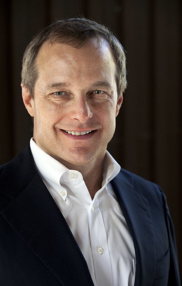 Charles Yeomans, CEO of AtomBeam, has over 30 years of experience in executive management, technology, investment banking, private equity investment and M&A. He has served as CEO and a COO of organizations ranging from technology to finance, including Trigemina, Portal Group Holdings and Frenkel & Co. He was EVP at Ultralink and an investment banker with Drexel Burnham Lambert. Charles holds an MBA from Stanford, an AB from Kenyon College and was also an intelligence officer in the U.S. Navy.