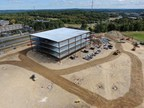 Olympus Westborough Scheduled to Open in 2021