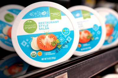Kroger is standardizing and simplifying its Our Brands product date labels to help consumers better understand their meanings, resulting in less household food waste.