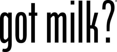 got milk Logo