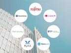 Smart Contract Security Alliance anuncia Conselho Fundador