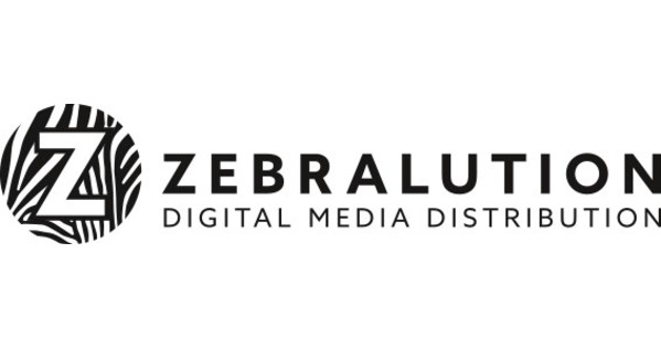 Announcement of Non-Exclusive Audio Publishing Agreement Between LMBPN® PUBLISHING and Zebralution Digital Media Distribution