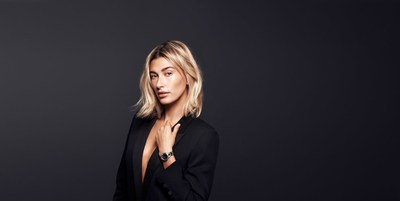 Daniel Wellington Announces New Iconic Link Collection and Global Campaign Faces