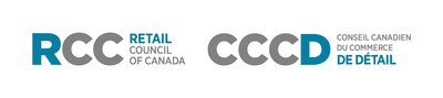 RCC CCCD (CNW Group/Retail Council of Canada)