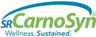 CarnoSyn® Brands Logo (PRNewsfoto/Natural Alternatives Internatio)