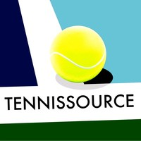 TennisSource, a provider of tennis facility management software solutions, has been acquired by Daxko.