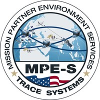 Trace Systems Inc.
