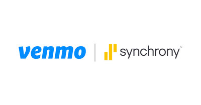 PayPal and Synchrony Expand Relationship to Launch Venmo's ...