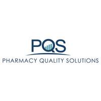 Pharmacy Quality Solutions, Inc.