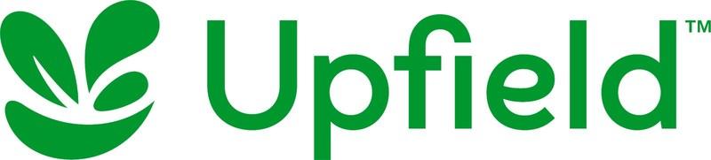 Upfield_Logo