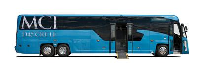 MCI - Valley Metro (CNW Group/NFI Group Inc.)