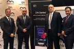 Bankmed Launches First Deployment Of DN Series™ In Lebanon