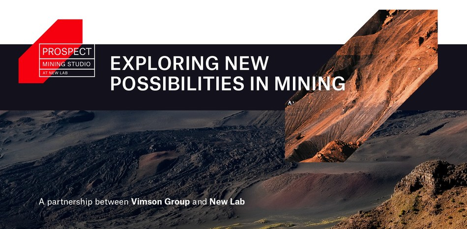 Prospect Mining Studio