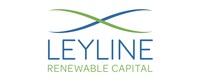 Leyline Renewable Capital Logo