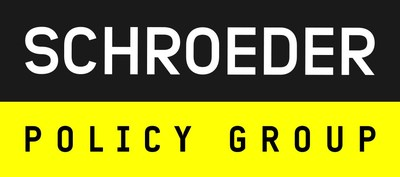 Schroeder Policy Group (CNW Group/Schroeder Policy Group)