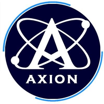 Axion (CNW Group/Axion Ventures Inc.)