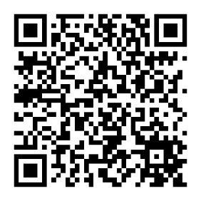 Chinese visitors can now check out YESMILANO's official WeChat account for more information about the city, including tourist spots, various attractions, and shopping choices. Please scan the QR code with WeChat.