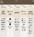 Kakao's Klaytn Welcomes 8 New Blockchain Application Partners