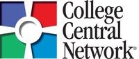 (PRNewsfoto/College Central Network)