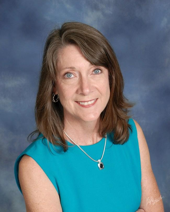 Diane Diamantis, Cofounder of Dollars 4 Tic Scholars