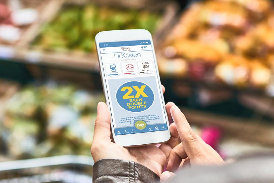 Consumers seek immediate rewards, exclusive perks and long-term value, according to ZipLine survey.
