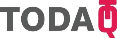 Usan el activo digital TDN para adquirir UD$25 millones de grafito