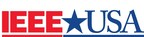 IEEE-USA Supports the RELIEF Act to Clear Immigration Backlog