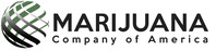 Marijuana Company of America (PRNewsfoto/Marijuana Company of America)