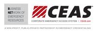 Business Network of Emergency Resources, Inc. (BNET), BNETinc.org