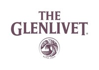 (PRNewsfoto/The Glenlivet)