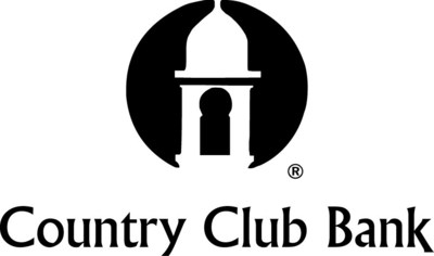 Country Club Bank Expands To Olathe, Plans To Acquire Bank of the Prairie