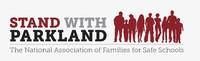 Stand With Parkland logo