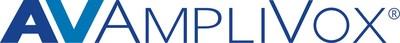 (PRNewsfoto/AmpliVox Sound Systems)