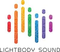 LightBody Sound Logo