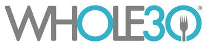 Full 30 logo (PRNewsfoto / Whole30)