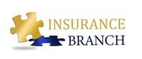 Insurance Branch