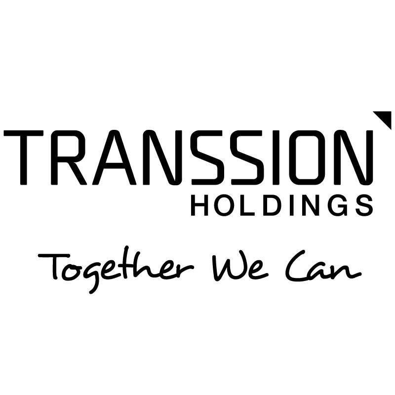 Transsion has licensed PayJoy Access to make select devices compatible with PayJoy Lock throughout Africa and other markets.