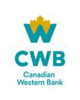 CWB to redeem $250 million non-NVCC subordinated debentures