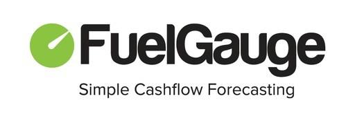 FuelGauge: Simple Cashflow Forecasting