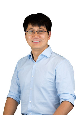 James Wu, Co-Founder and CEO, DeepMap