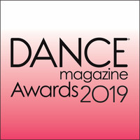 Dance Magazine Awards 2019